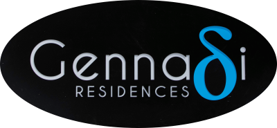 Gennadi residences